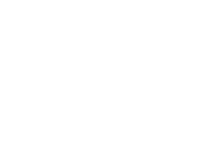 More Smiles Dental logo