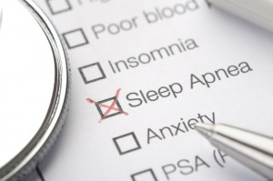 Did you know your dentist in Covington can help treat your sleep apnea? Say goodbye to CPAP with the team at More Smiles Dental Spa.
